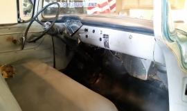 1957 Chevy Apache 3200 longbed (25)