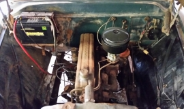1957 Chevy Apache 3200 longbed (29)