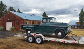 1957 Chevy Apache 3200 longbed (40)