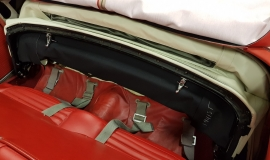1957 Ford Thunderbird Convertible 312ci (24)