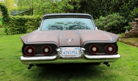 1958 Ford Thunderbird (19)