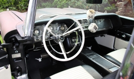 1958 Ford Thunderbird (5)