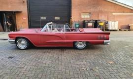 1960-Ford-Thunderbird-Convertible-352ci-21