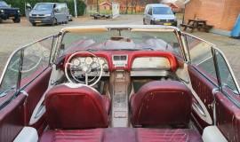 1960-Ford-Thunderbird-Convertible-352ci-22