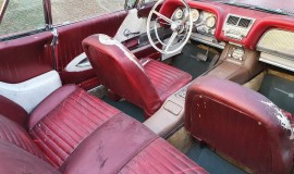 1960-Ford-Thunderbird-Convertible-352ci-23