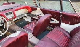 1960-Ford-Thunderbird-Convertible-352ci-24