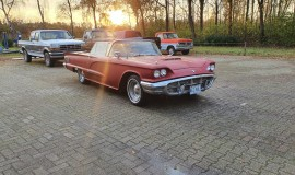 1960-Ford-Thunderbird-Convertible-352ci-6