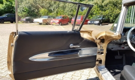1960 Ford Thunderbird Hardtop mild custom (11)