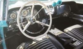 1960 Ford Thunderbird Hardtop (15)