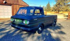1961-Chevrolet-Corvair-Rampside-truck-with-454ci-V8-001