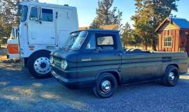 1961-Chevrolet-Corvair-Rampside-truck-with-454ci-V8-3