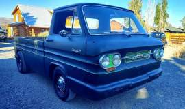 1961-Chevrolet-Corvair-Rampside-truck-with-454ci-V8-7