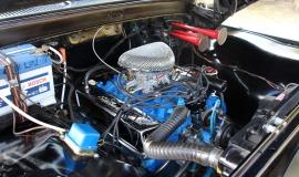 1961 Ford F100 460ci (13).JPG