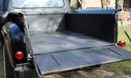 1961 Ford F100 460ci (14).JPG