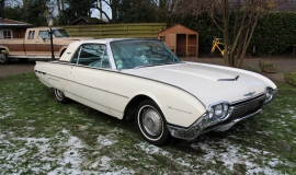 1962 Ford Thunderbird (12)