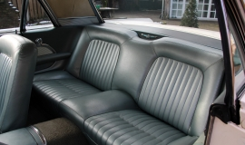 1962 Ford Thunderbird (18)