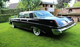 1963 Chrysler Imperial Crown (10)
