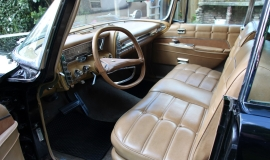 1963 Chrysler Imperial Crown (11)