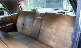 1963 Chrysler Imperial Crown (12)