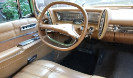 1963 Chrysler Imperial Crown (13)