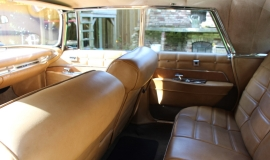 1963 Chrysler Imperial Crown (14)