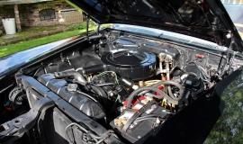 1963 Chrysler Imperial Crown (15)
