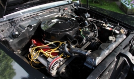 1963 Chrysler Imperial Crown (16)