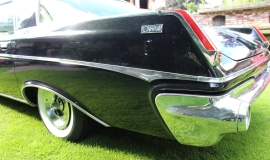 1963 Chrysler Imperial Crown (18)