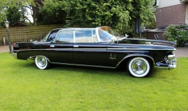 1963 Chrysler Imperial Crown (6)