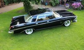 1963 Chrysler Imperial Crown (7)