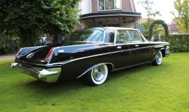 1963 Chrysler Imperial Crown (8)
