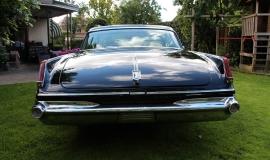 1963 Chrysler Imperial Crown (9)