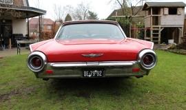 1963 Ford Thunderbird (Bullit Bird) (22)