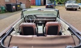 1963-Mercury-Monterey-S55-Convertible-390ci-13