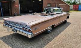 1963-Mercury-Monterey-S55-Convertible-390ci-14