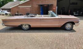 1963-Mercury-Monterey-S55-Convertible-390ci-15