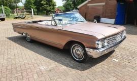 1963-Mercury-Monterey-S55-Convertible-390ci-16