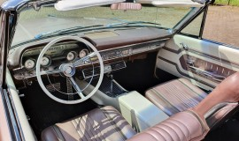 1963-Mercury-Monterey-S55-Convertible-390ci-18