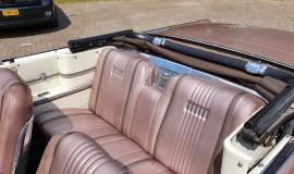 1963-Mercury-Monterey-S55-Convertible-390ci-19