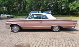 1963-Mercury-Monterey-S55-Convertible-390ci-2