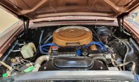 1963-Mercury-Monterey-S55-Convertible-390ci-22