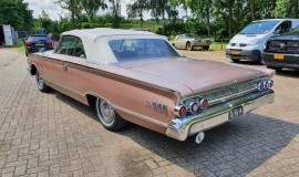 1963-Mercury-Monterey-S55-Convertible-390ci-3