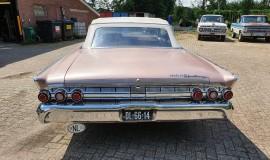 1963-Mercury-Monterey-S55-Convertible-390ci-4