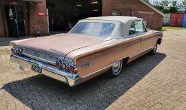 1963-Mercury-Monterey-S55-Convertible-390ci-5