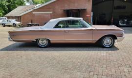 1963-Mercury-Monterey-S55-Convertible-390ci-6
