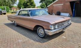1963-Mercury-Monterey-S55-Convertible-390ci-7