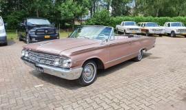 1963-Mercury-Monterey-S55-Convertible-390ci-9