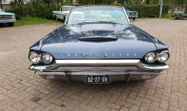 1964-Ford-Thunderbird-Convertible-390ci-4wheel-disc-brakes-12
