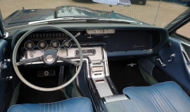 1964-Ford-Thunderbird-Convertible-390ci-4wheel-disc-brakes-14