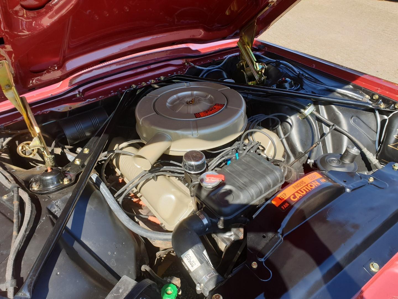 1964-Ford-Thunderbird-Convertible-17